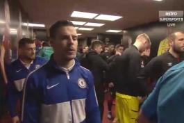 بورنموث-چلسی-لیگ برتر انگلیس-Bournemouth-Chelsea-EPL