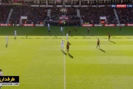 بورنموث-چلسی-لیگ برتر انگلستان-Bournemouth-Chelsea-EPL