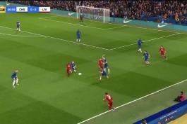 چلسی-لیورپول-جام حذفی انگلستان-chelsea-liverpool-fa cup
