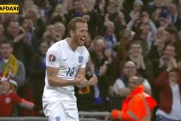 تیم ملی انگلستان / انگلستان / england