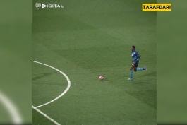 آرسنال / لیگ برتر انگلیس / arsenal / epl