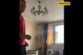 لوکوموتیو مسکو-لیگ برتر روسیه-