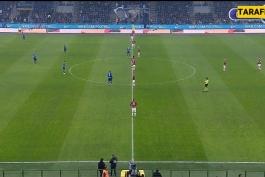 اینتر-میلان-سری آ-ایتالیا-سن سیرو-Inter-Milan-Serie A-San Siro