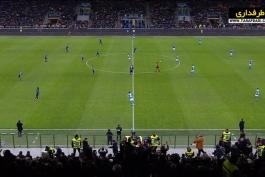 اینتر-ناپولی-کوپا ایتالیا-جام حذفی ایتالیا-Inter-Napoli-Coppa Italia
