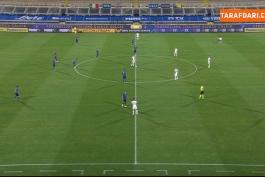 ایتالیا / بوسنی / لیگ ملت های اروپا / Italy / Bosnia / UEFA Nations League
