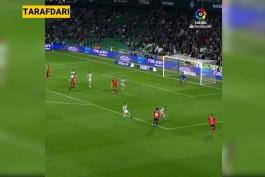 لالیگا-بارسلونا-اتلتیکو مادرید-لوانته-la liga-barcelona
