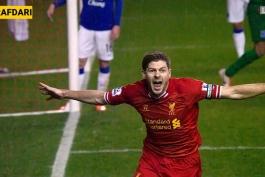 لیورپول-لیگ برتر انگلیس-ورزشگاه انفیلد-liverpool-epl