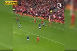لیگ برتر انگلستان-لیورپول-منچستریونایتد-چلسی-آرسنال-epl-manchester united-liverpool-arsenal