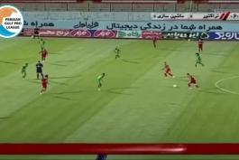 تراکتور / ماشین سازی / لیگ برتر ایران