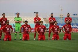 ایران/football/فوتبال/گزارش تصویری