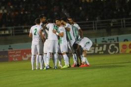 ایران-ذوب آهن-استقلال-فوتبال-football-iran-zob ahan-esteghlal