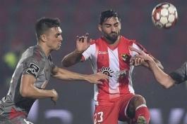 iran-aves-آوس-لیگ پرتغال-ایران