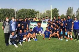 iran-ایران-لیگ برتر-استقلال