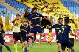 iran/football/ایران/فوتبال