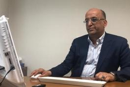 فدراسیون فوتبال / ایران / نقل و انتقالات