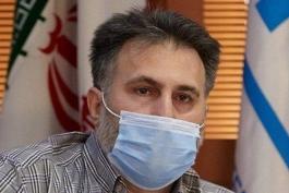 لیگ برتر والیبال-ایران-iran-volleyball primier league