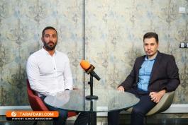 پرسپولیس-لیگ برتر خلیج فارس-ایران-perspolis-persian gulf permier league-iran