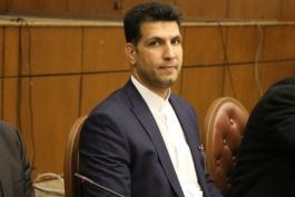 فدراسیون هندبال-ایران-iran handball federation