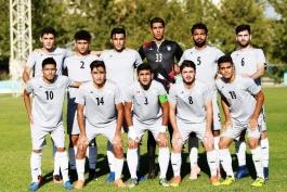 فدراسیون فوتبال-سازمان لیگ-Football Federation Islamic Republic of Iran-عراق-iraq