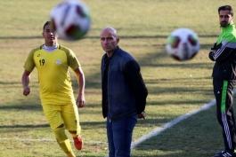 استقلال-لیگ برتر خلیج فارس-ایران-esteghlal-persian gulf premier league-iran
