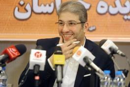 شهر خودرو-لیگ برتر خلیج فارس-ایران-Shahr Khodro F.C.-Persian Gulf Pro League-iran