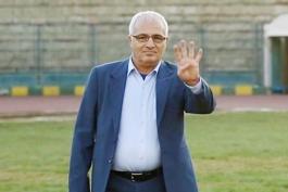 استقلال-لیگ برتر خلیج فارس-ایران--esteghlal-persian gulf premier league-iran-