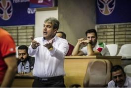 بسکتبال-لیگ برتر-ایران-iran basketball premier league