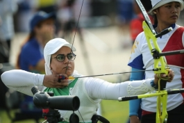 پارالمپیک-paraolympic