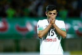 ذوب آهن-لیگ برتر خلیج فارس-ایرانzob ahan-persian gulf premier league-iran