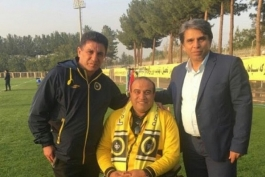 سپاهان-لیگ برتر خلیج فارس-ایران-sepahan-persian gulf premier league-iran