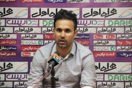 گل ریحان البرز-لیگ 1-ایران-gol reyhan-azadegan league-iran