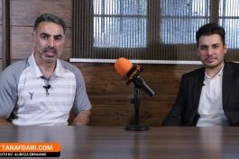 نساجی / لیگ برتر / ایران / Nassaji Mazandaran / persian gulf premier league / iran