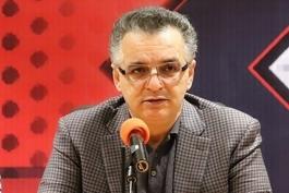 تراکتور / لیگ برتر خلیج فارس / ایران
