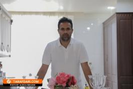 پرسپولیس / لیگ برتر خلیج فارس / ایران -perspolis-persian gulf permier league-iran