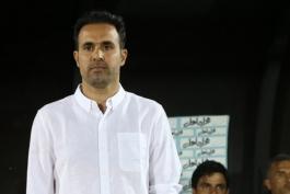 گل ریحان البرز-لیگ آزادگان-ایران-gol reyhan alborz-azadegan league-iran
