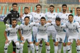 پیکان-لیگ برتر خلیج فارس-ایران-paykan-persian gulf primier league-iran