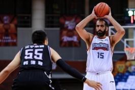 تیم ملی بسکتبال ایران-Iran national basketball team