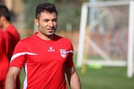 پارس جنوبی جم-لیگ برتر خلیج فارس-ایران- F.C. Pars Jonoubi Jam-Persian Gulf Pro League-iran