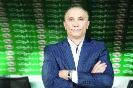 پرسپولیس-لیگ برتر خلیج فارس-ایران-perspolis-persian gulf premier league-iran