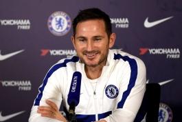چلسی- لیگ برتر انگلیس- انگلیس- Chelsea- Premier League