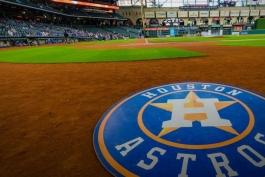 بیسبال-Baseball
