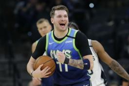 بسکتبال- فیلادلفیا-میامی-NBA Basketball