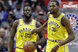 بسکتبال-لبران جیمز-NBA Basketball