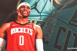 بسکتبال / لس آنجلس لیکرز / دمار دروزن / شارلوت هورنتس / NBA Basketball