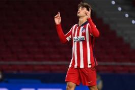تیم منتخب هفته دوم مرحله گروهی لیگ قهرمانان اروپا 2020/21 از نگاه هواسکورد