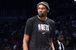 بسکتبال-بروکلین نتس-NBA Basketball