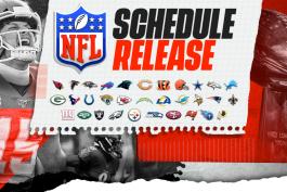 لیگ فوتبال آمریکایی-تام بریدی-درو بریز-NFL