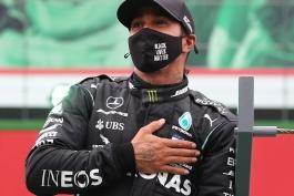 فرمول یک / گرندپری پرتغال / Formula 1