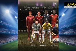 world cup / پرتغال / جام جهانی / انگلیس / ایتالیا / آلمان / italy / england / germany