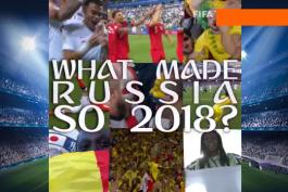 russia / france / iran / Croatia / کرواسی / ایران / فرانسه / روسیه